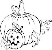 Imprime gratis dibujo brujita de halloween para colorear infantil para niños dibujos halloween brujas