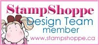 The Stamp Shoppe