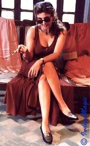 rajgopal Sexy actress heera