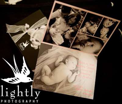 babyannouncmentpics 2 Birth Announcements