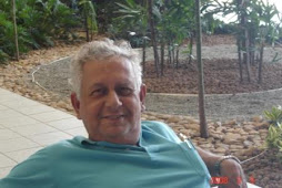 PAULO PLACIDO ALENCAR