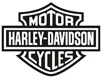 Communication chatroulette Harley davidson