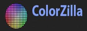 logo ColorZilla