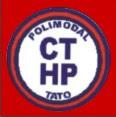 Colegio Polimodal El Tato Hermano Pequeño
