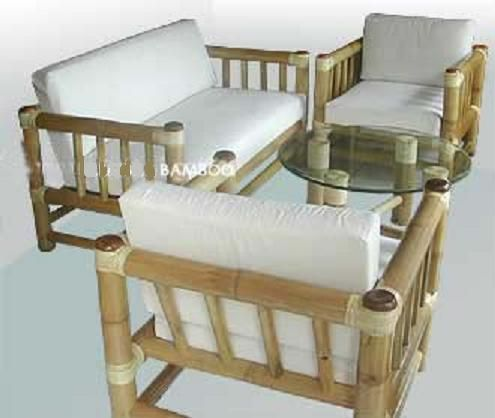 sillones de caa de bamb para que te sientes cmodo frente a la tele pods elegir entre varios modelos de sillones y a gritar