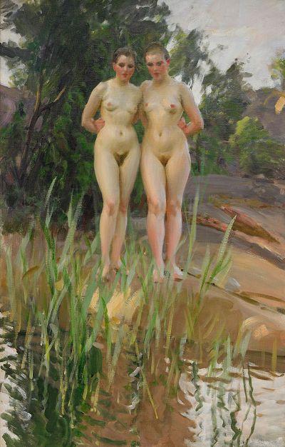 äldre damer sex vittsjö spa