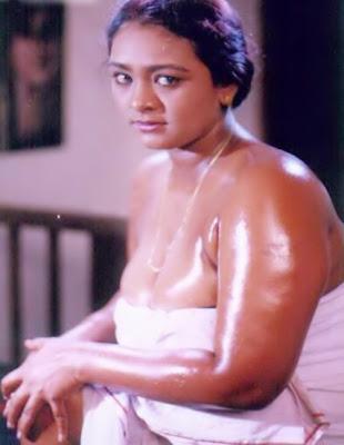 Mallu Hot B Grade Actress Image | Search Results | Calendar 2015