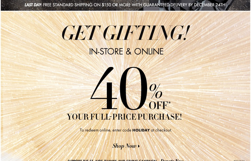 Gap 40 off online coupon code