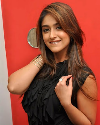 Ileana Latest hot photos pics stills wallpapers 01 The audience sighed (Erotic Review). A rising star in British burlesque and ...