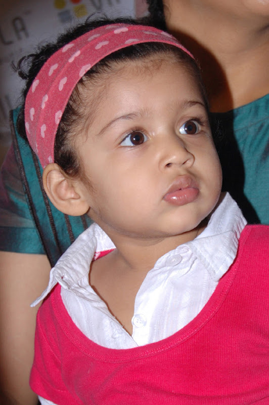 Diya Jyothika