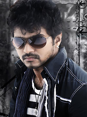 Sura MP3 :  stills news sura gallery