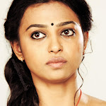 Rakta Charitra Actress Radhika Apte Stills, Pics, Photo Gallery, Wallpapers