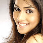 Genelia D'Souza Back In Kollywood