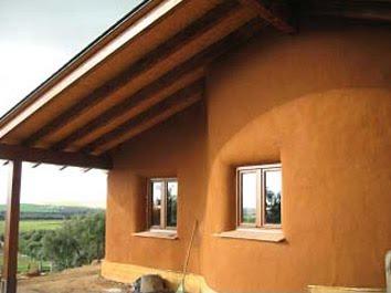 Tenere al caldo in casa costi per costruire casa di paglia - Costruire casa costi ...