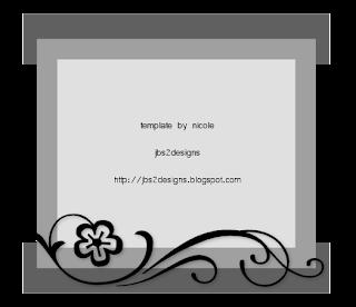 http://jbs2designs.blogspot.com