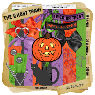 http://jbs2designs.blogspot.com/2009/10/time-to-ride-ghost-train.html