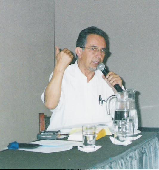 ALVARO MORALES SÀNCHEZ