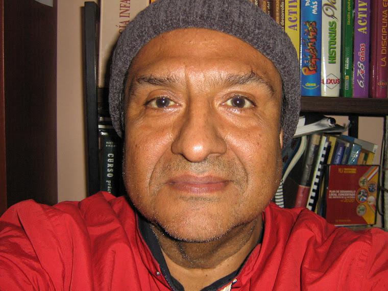 MEMO POST 29 DE MAYO 2009