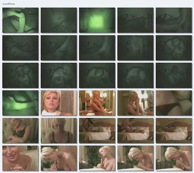 paris%2B3 Naked Hentai Images