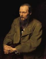 Fiódor Dostoiévski (1821 - 1881)