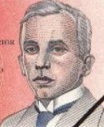 Jackson de Figueiredo (1891-1928)