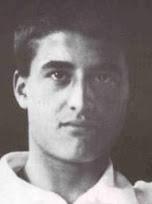 Beato Pier Giorgio Frassati (1901-1925)