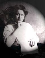 Santa Edith Stein (1891-1942)