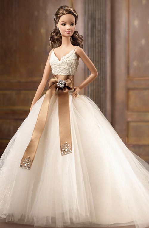 Mi Angel (Nick y Tu)♥ Barbie+4