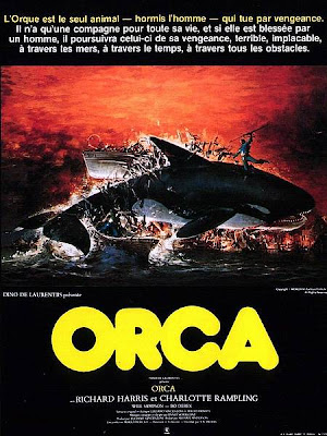 affiche_Orca_1977_1.jpg