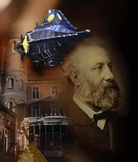 Curiosidades sobre Julio Verne - El escritor profeta