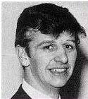 Ringo Pre-Mop Top