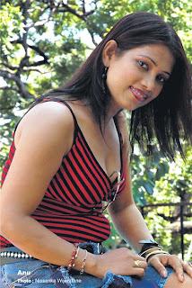 Female pen friends in sri lanka