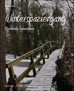 Winterspaziergang