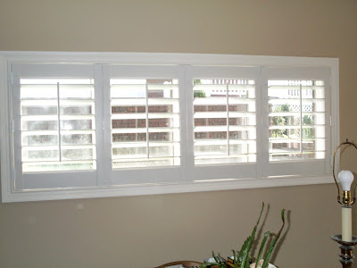 Shop m Blinds Shades