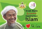 IKON PEMIMPIN ISLAM