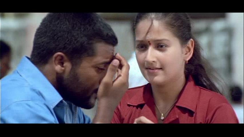Mounam pesiyadhe tamil movie songs free download