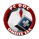 PC DOC ONSITE, LLC