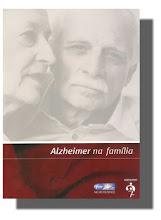 Alzheimer na Família