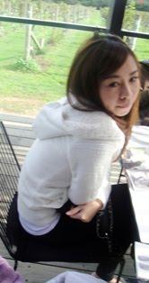 ♥ I'm Rachel Ho ♥