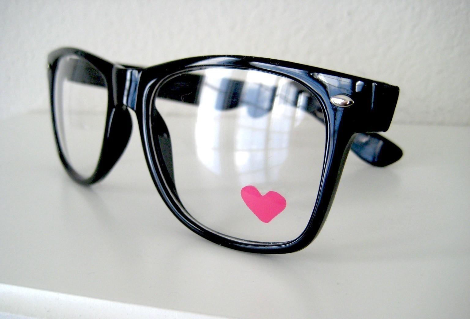 Florida Optical Outlets FL Eye Doctors Exams Eyeglasses Glasses