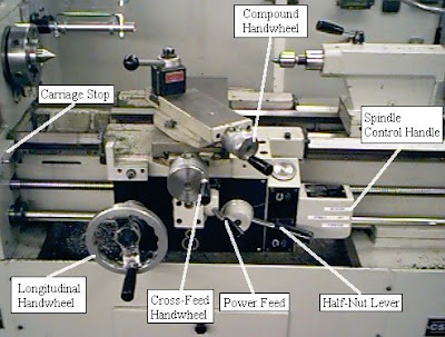 gambar mesin larik pengenalan mesin larik ialah satu satunya mesin