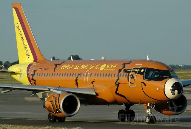 Outdoors voadores Ea329a15909d9295d9505d0d5ce130f6