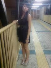 L0ve myself^^