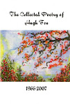 The Collected Poetry of Hugh Fox 1966-2007 (World Audience Publications, 2008)