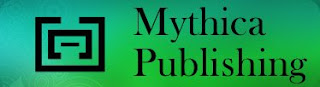 Mythica Publishing