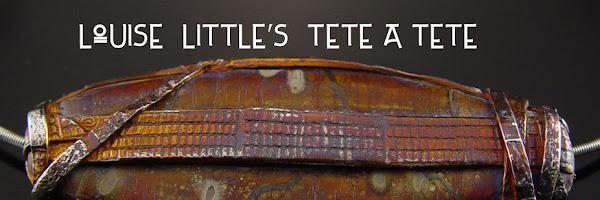 Louise's Tete a Tete