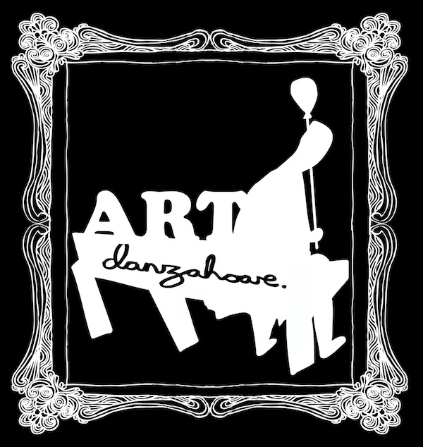 Danzahoare Art ©