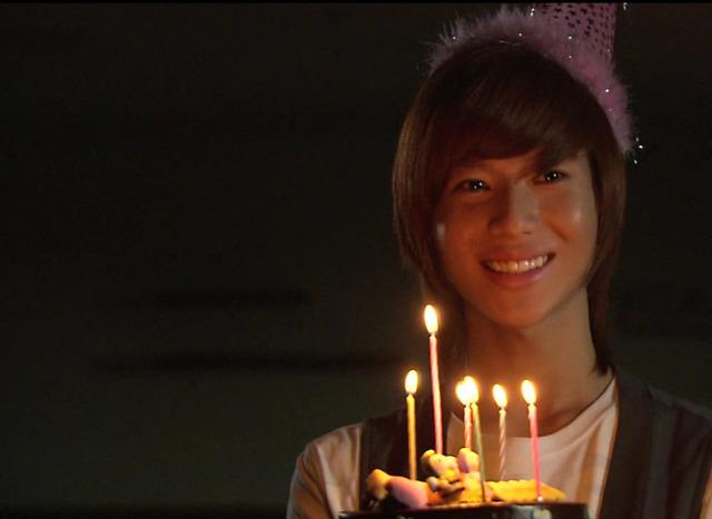 SHINee_lover_tae's birthday 59216209