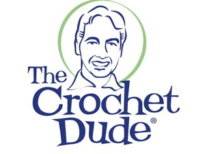 The Crochet Dude - free patterns
