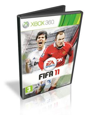 http://2.bp.blogspot.com/_5SAj-ZgC7NM/TJ03Iyd7wOI/AAAAAAAAEe8/C9UGn0si6N0/s400/FIFA.jpg